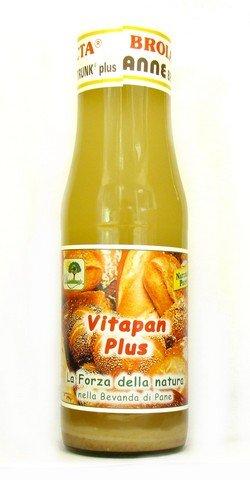 Vitapan Plus