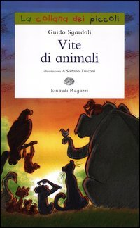 Vite di Animali