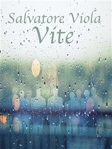 Vite (eBook)