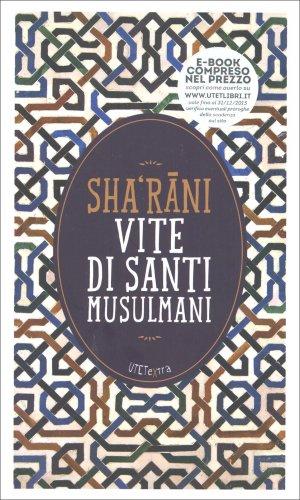 Vite di Santi Musulmani