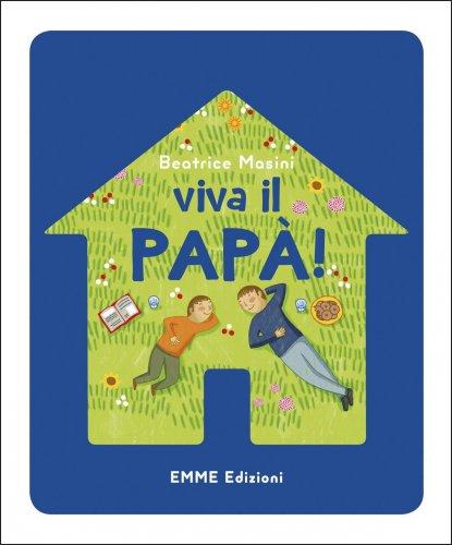 Viva il Papà!