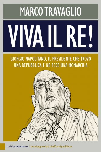 Viva il Re! (eBook)