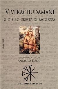 Vivekachudamani, Gioiello Cresta di Saggezza (eBook)