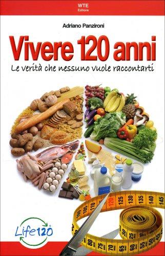 Vivere 120 Anni