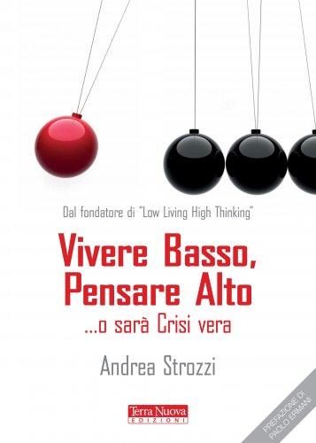 Vivere Basso, Pensare Alto (eBook)