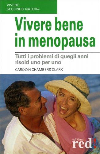 Vivere Bene in Menopausa