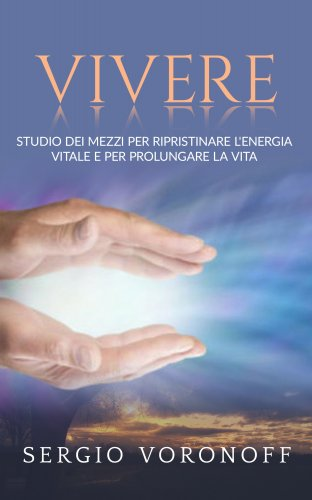 Vivere (eBook)