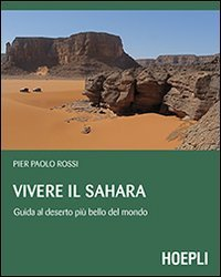 Vivere il Sahara