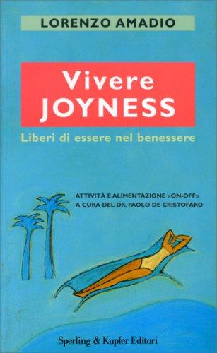 Vivere Joyness