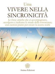 Vivere nella Sincronicità (eBook)