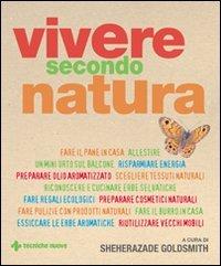 Vivere Secondo Natura