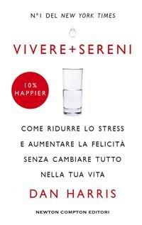 Vivere + Sereni (eBook)