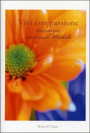 Vivi con Passione