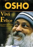 Vivi Felice (Video Discorso in DVD)