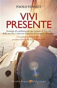 Vivi Presente (eBook)