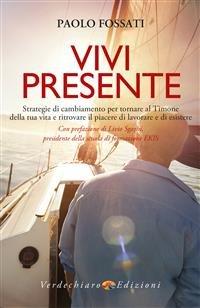 Vivi Presente (eBook)