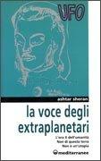La Voce degli Extraplanetari