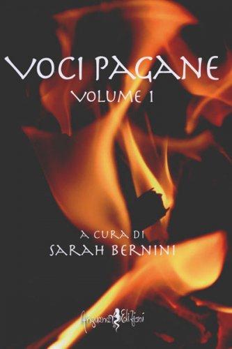 Voci Pagane - Vol. 1