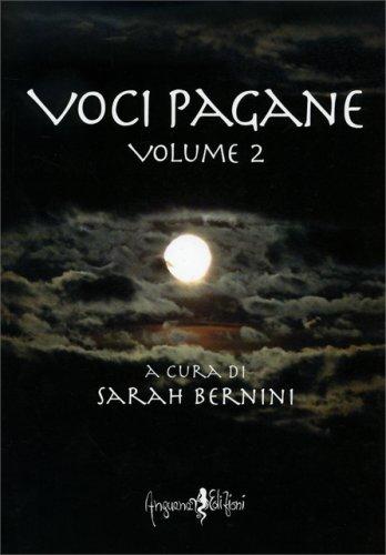 Voci Pagane - Vol. 2