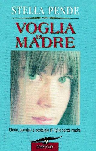 Voglia di Madre (eBook)