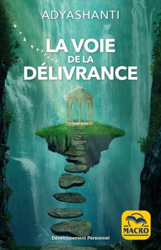 La Voie de la Delivrance