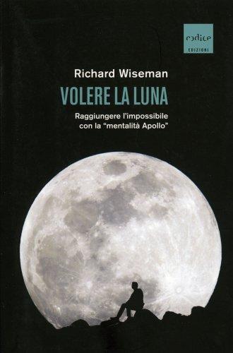 Volere la Luna
