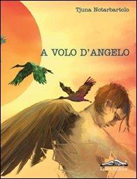 A Volo d'Angelo