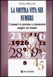 La Vostra Vita nei Numeri