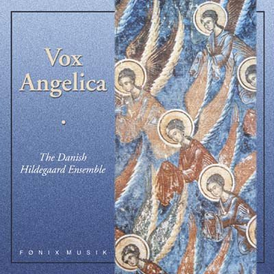 Vox Angelica