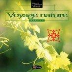 Voyage Nature