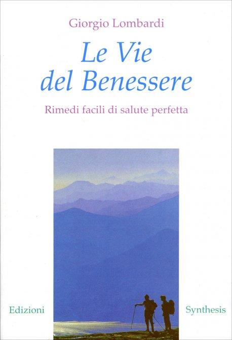 Eye Life - Bagno Derivativo per Occhi - Punto Salute e Benessere