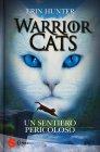 Warrior Cats - Un Sentiero Pericoloso