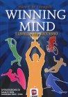 Winning Mind