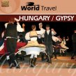 World Travel: Hungary - Gypsy