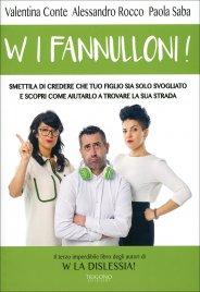 W i Fannulloni!