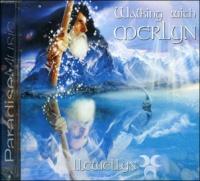 Walking with Merlyn CD