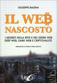 Il Web Nascosto