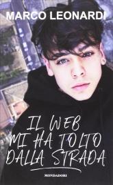 Il Web mi ha tolto dalla Strada