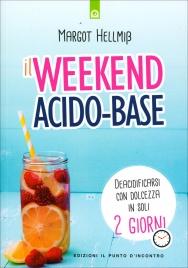 Il Weekend Acido-Base
