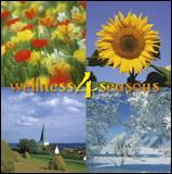 Wellness 4 Seasons