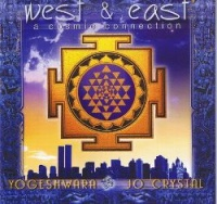 West & East