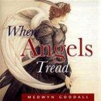Where Angels Tread