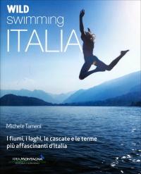 Wild Swimming Italia