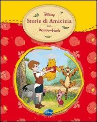 Winnie The Pooh - Storie di Amicizia