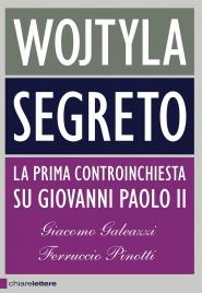Wojtyla Segreto (eBook)