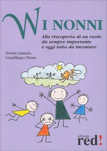 W i Nonni