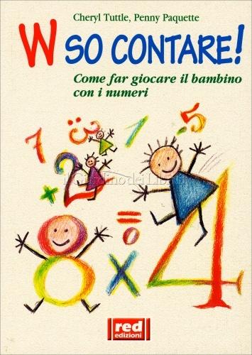 W so Contare!