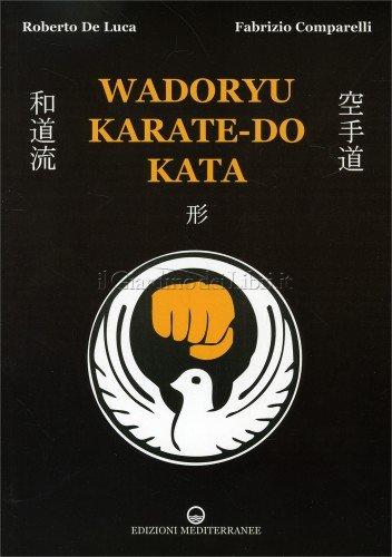 Wadoryu Karate - Do Kata