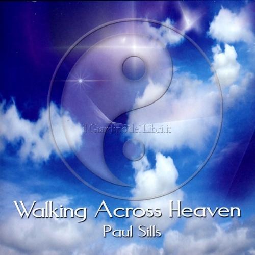 Walking Across Heaven