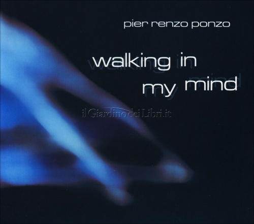 Walking in My Mind